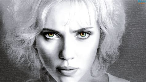 film lucy hd lucy movie movie hd wallpapers