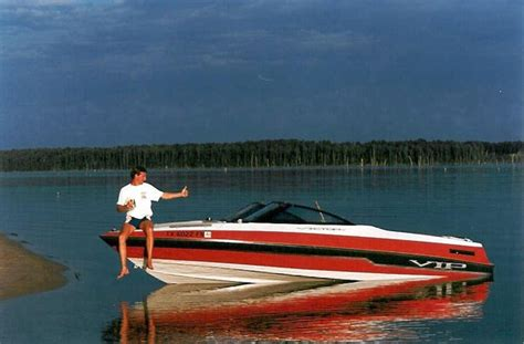 dream lover boat and breakfast the longest day on the lake boatus magazine