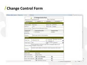 sharepoint configuration management effective techniques