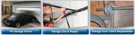 Garage Door Repair Pearland Garage Doors Repair Replacement Pearland Tx