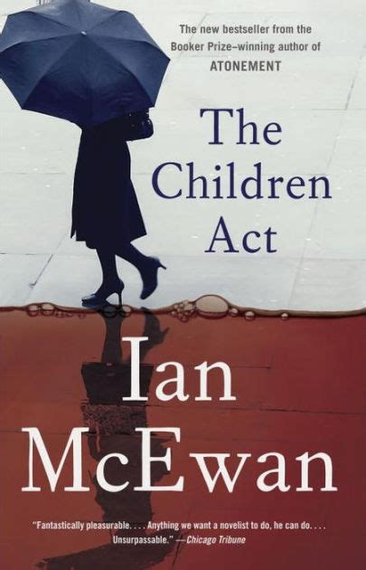 the children act the children act by ian mcewan nook book ebook barnes noble 174