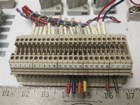 transformer resistor capacitor capacitor resistor transformer 28 images lot misc electronics transformer resistor capacitor