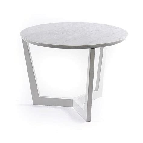White Coffee Table With Wood Top Coffe Table Design Archives Delmaegypt