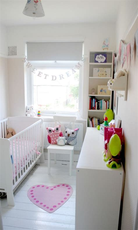 baby  toddler girl bedroom making  small bedroom