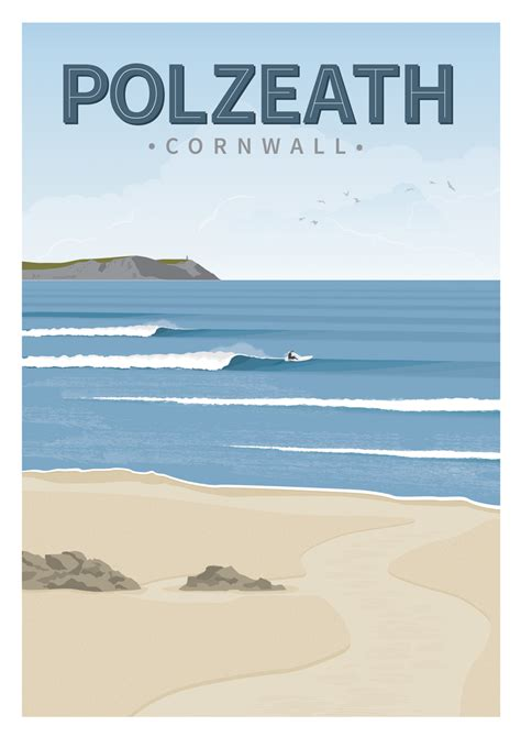 design a quick poster east wittering a3 poster print frontside design