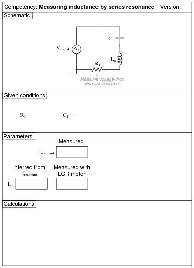 nomor transistor fet nomor transistor fet 28 images module d alimentation de chauffage 28 images ips12160g