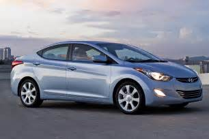 How Are Hyundai Cars World Car Wallpapers Hyundai Elantra 2012