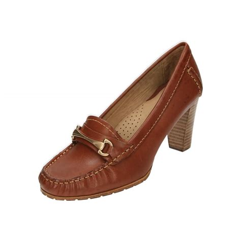 high heeled moccasins high heel moccasins 28 images 40s high heel moccasin