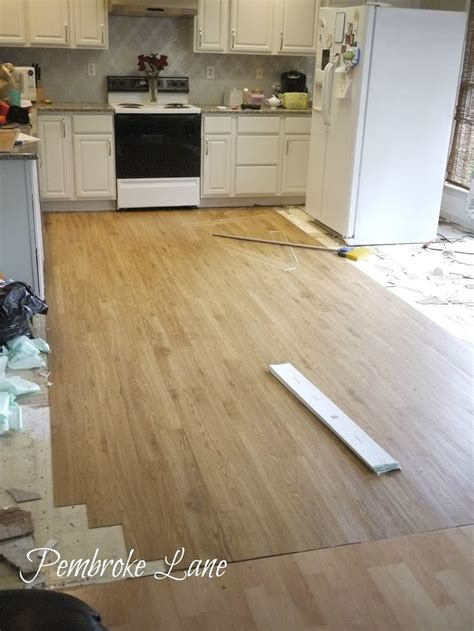 beadboard flooring 73 best images about kitchen thoughts on