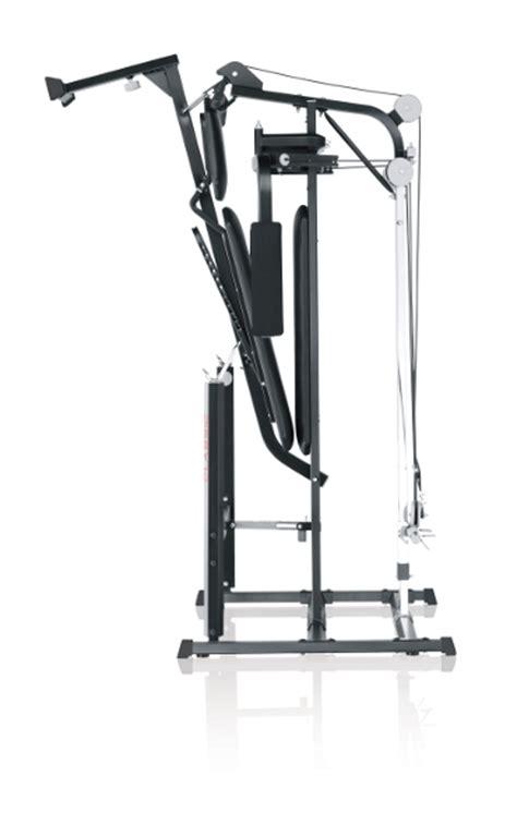 Multi Kettler kettler multi classic fitness center best buy at