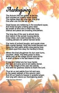 poems of thanks to employees just b cause