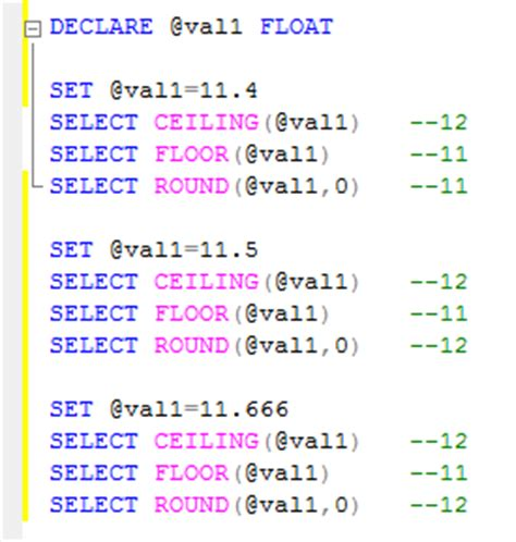 Ceiling Sql by 11 1 13 12 1 13 Code Imagine