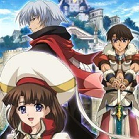 anime list on animax crunchyroll forum animax asia