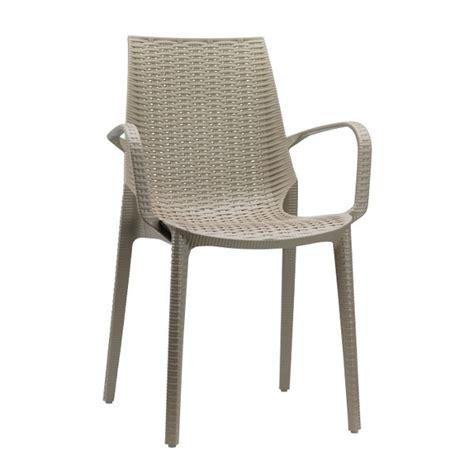 sedie con braccioli prezzi sedia con braccioli arredamento locali contract