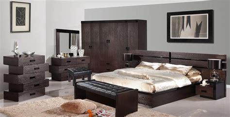 chambres à coucher but d 233 co chambres 224 coucher