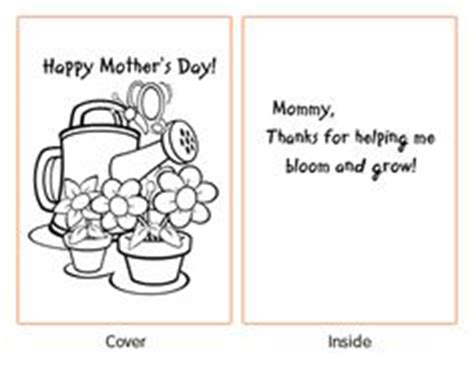 s day card preschool grows template mothers day teapot card template im a teapot