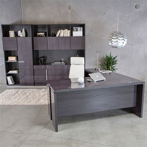 mondiana office contemporary desks and hutches other