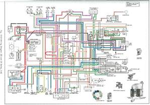 nsr 125 wiring diagram of the chassis system 59269 circuit and wiring diagram