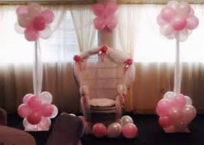 baby shower chair decoration ideas baby shower ideas for baby ideas