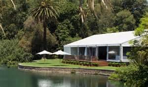 Botanic Gardens Melbourne Cafe Blakes Feast Melbourne S Premier Boutique Catering Company