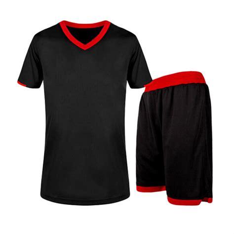 alibaba jerseys school team uniforms basketball jerseys design buy