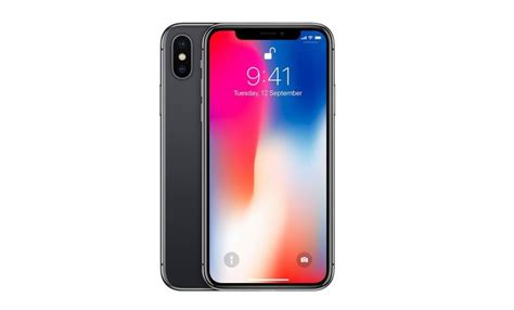 iphone x iphone 8 8 plus launched india price release and more