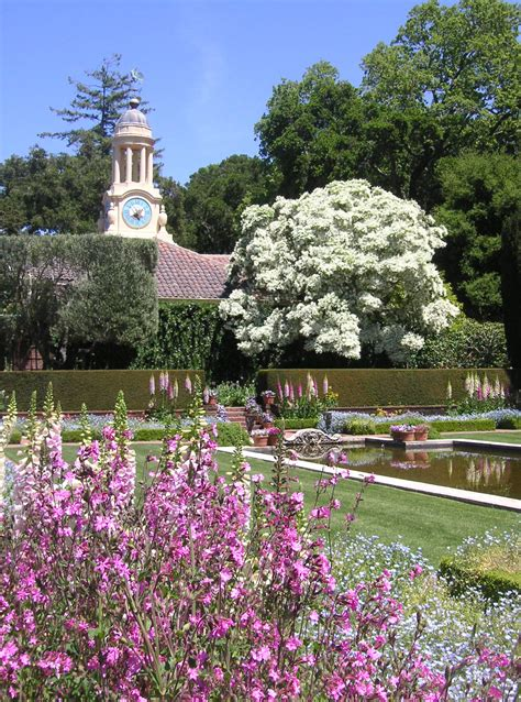 Filoli Gardens Hours by A Stanford Evening At Filoli Gardens