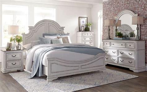 standard furniture birmingham huntsville hoover