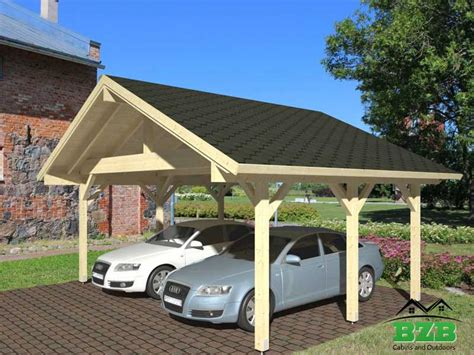 Car Port by Carports On Sale