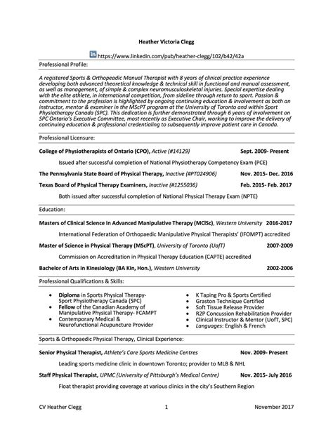up to date resume sles ms word 2000 resume templates free free creative resume