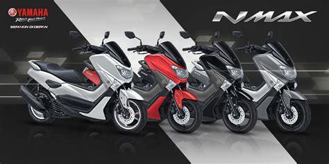 Bautmur Yamaha Nmax Terbaru kredit motor yamaha nmax dp murah cicilan ringan yamahamustika kredit motor yamaha