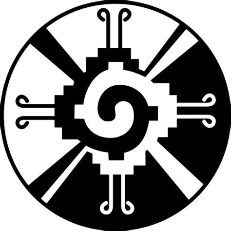 imagenes simbolos mayas informaci 243 n con im 225 genes sobre la simbolog 237 a maya familia