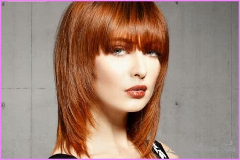 latest layered shaggy hairstyles pictures pictures of medium shag haircuts latestfashiontips com