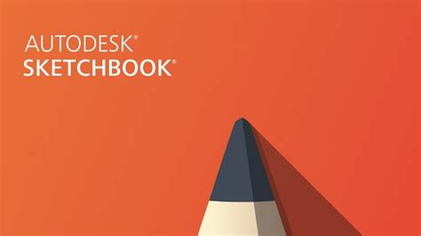 Autodesk Sketchbook Pro 3 4 1 Apk Is Android