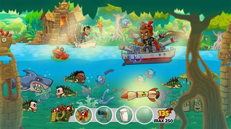 download game dynamite fishing mod dynamite fishing world games v1 2 0 android apk hack mod