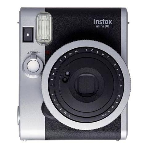 Kamera Fujifilm Vintage 17 terbaik ide tentang pengaturan kamera di kiat fotografi kiat kamera dan canon