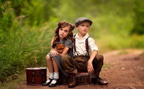 wallpaper girl and boy hd download hintergrundbilder 2560x1600 nettes kind m 228 dchen