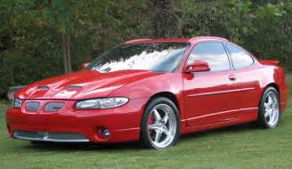 2000 Pontiac Grand Prix Gtp Coupe 301 Moved Permanently