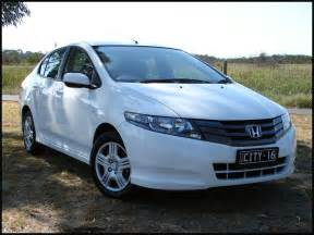 new car honda city price new honda city 2012 review pictures price in pakistan