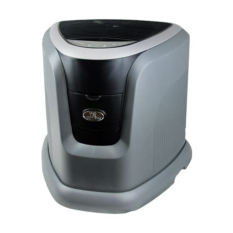 ultrasonic humidifiers  evaporative humidifiers