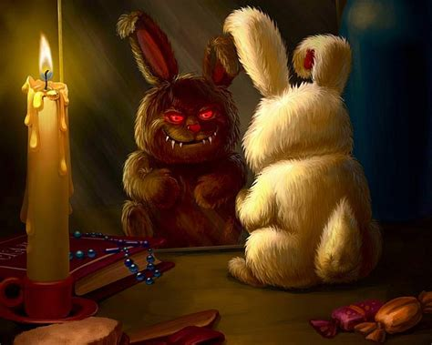 wallpaper cute evil 28 creepy backgrounds wallpapers images pictures