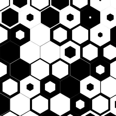 pattern black and white squares crossword clue gifs psicod 233 licos e hipnotizantes im 225 genes taringa