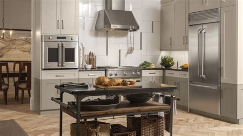 ge monogram kitchen appliances ge monogram kitchen at fergusonshowrooms com