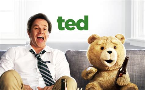 ted movie hd ted movie