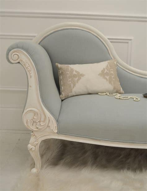 duck egg blue chaise longue best 25 chaise longue ideas on pinterest chaise lounge