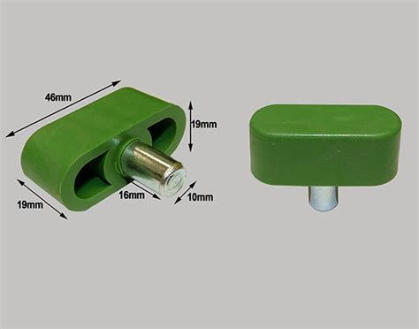 Futon Repair Parts by Futon Spare Gliders