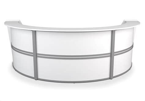 20 Modern Desk Designs Ideas Design Trends Premium White Modern Desks
