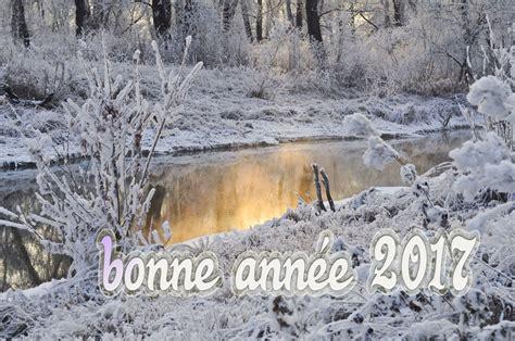 Cartes De Voeux Gratuits by Cartes De Noel Anciennes Gratuites 224 Imprimer Id 233 Es Cadeaux