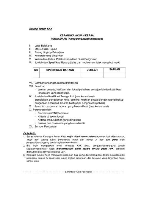 contoh tesis akuntansi pemerintah contoh jadwal kerja tesis top 10 work at home jobs