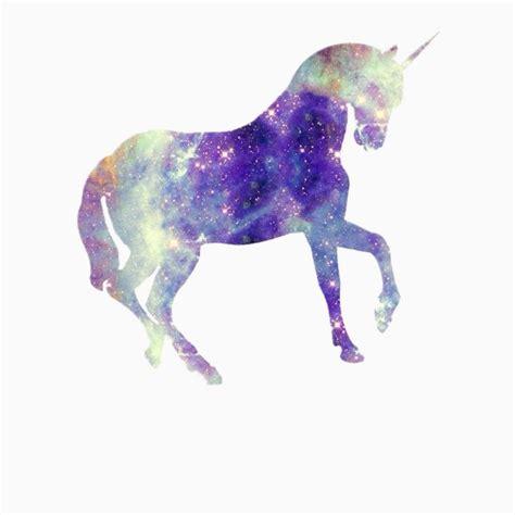 google images unicorn tumblr transparent unicorn google search amazing